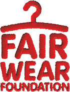 logo_fair_weart_foundation